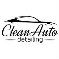 CleanAuto Detailing