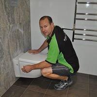 Tubs and Tiles Bathroom Renovations
