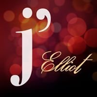 J'Adore Elliot