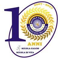 Scuola Calcio Emanuele Belardi