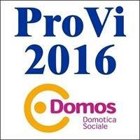 Domos-Domotica Sociale