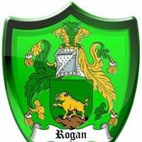 Rogan's Irish Bar