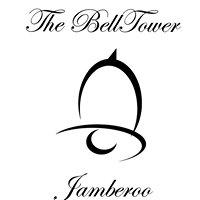 The BellTower Jamberoo