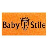 Baby Stile Novi Ligure