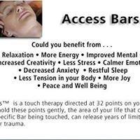 Access Bars Kildare