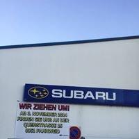 Garage Meier AG