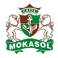 Torrefazione Mokasol