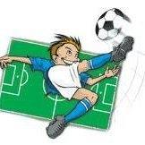 Scuola Calcio Oasis Club