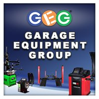 Garage Equipment Group