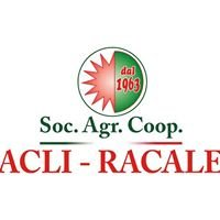 Coop ACLI - Racale
