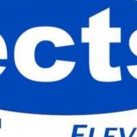 ECTS Elevators
