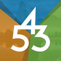 543 Web Designs