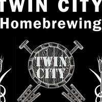 Twin City Homebrewing