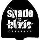 Spade to Blade Catering
