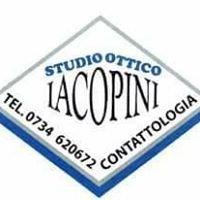 OTTICA IACOPINI