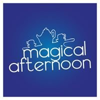 Magical Afternoon. Lezioni-spettacolo sulla grande letteratura