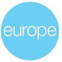 Smartlight Europe