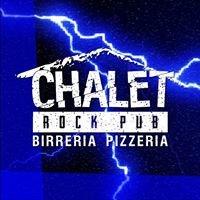 Lo Chalet Rock Pub