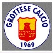 Grottese Scuola Calcio Grottazzolina