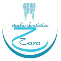 Studio Dentistico Zara
