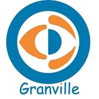 Espace de la Technologie Granville