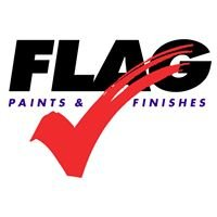 FLAG Paints Ltd