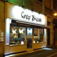 Crêp' Breizh