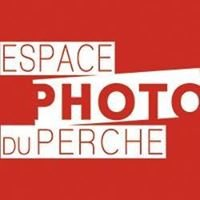Espace photo du Perche