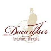 Duca d'Iser