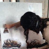Atelier  Galerie Attia