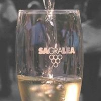 Sagralea - Rassegna del Vino Pigato