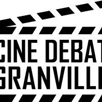 Ciné-Débat Granville