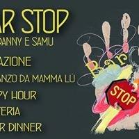 Bar Stop - Novi Ligure (AL)