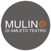 Mulino Di Amleto Teatro