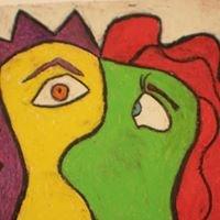 Maggiolly Art Supplies~ Creative Kidz Program
