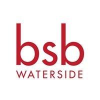 Bsb Waterside