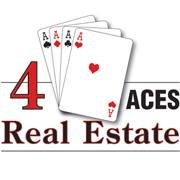 4 Aces Real Estate