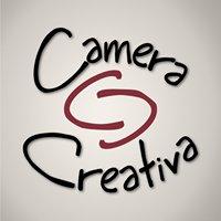Camera Creativa