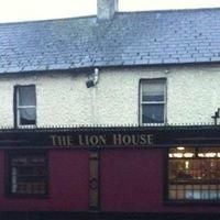 The Lion House Kilcock