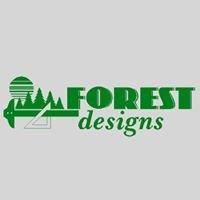 Forest Designs
