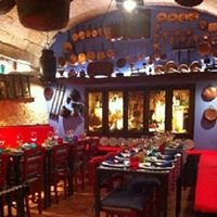 Rinnovata Taverna Bellieni
