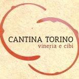 Cantina Torino