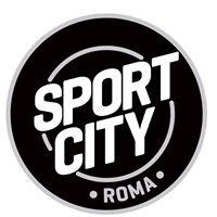 Sport City Roma