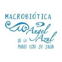 Macrobiótica El Ángel Azul