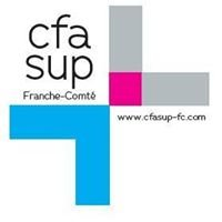 CFA Sup FC