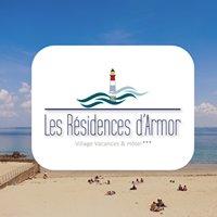 Hôtel Village Les Résidences D'Armor