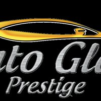 Auto Glass Prestige