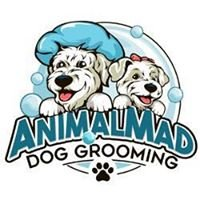 AnimalMad Dog Grooming