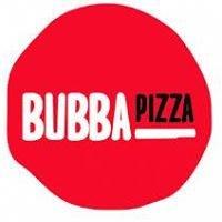 Bubba Pizza Tarneit