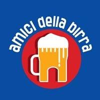 Amici della birra San Giorgio di Piano (BO)